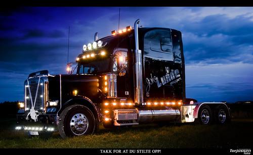 truck tax 2290