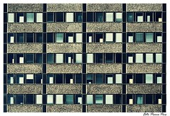 boxes | by Pierre Pocs