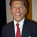 Ronald Reagan (36506)