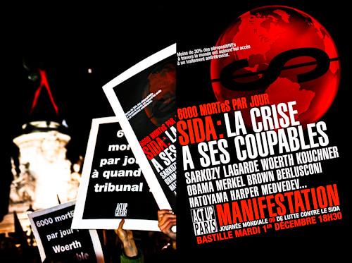 """Résultat de recherche d'images pour """"journée internationale lutte contre le sida"""""""