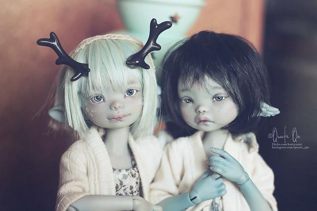 16/09 {Ɑust of Dolls Appi Lünn Chocolat}✩ Cleia ✩ début p.19 - Page 17 32919687865_491fe9db06_z