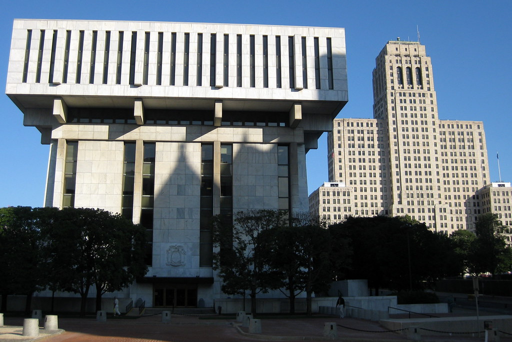Image Result For State Office Building