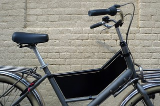 workcycles Fr8 signboard 1 | by henry in a'dam