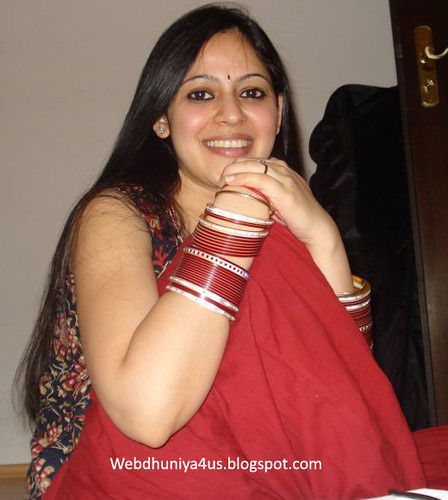India Hot Girls Images  Wwwxboard4Usblogspotcom  Flickr-3935