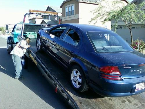 Car Totaled Still Owe On Loan No Insurance