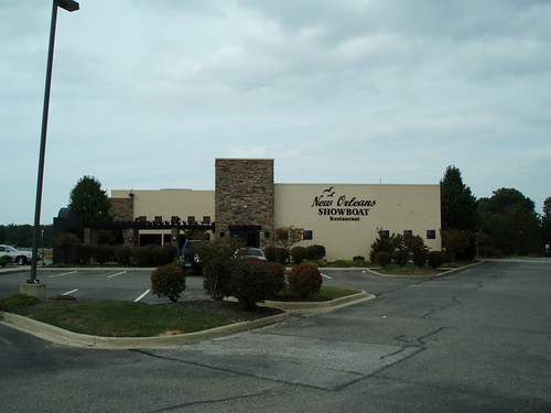 Eddie S Restaurant Llc  Park Hill Road Tioga Pa