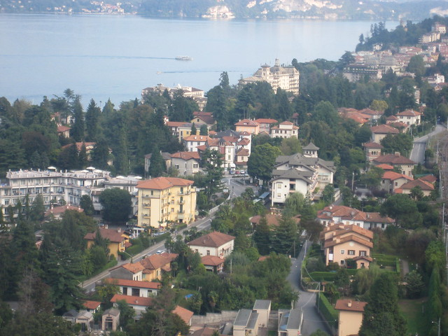 Stresa Italy  City new picture : Stresa, Italy | Flickr Photo Sharing!