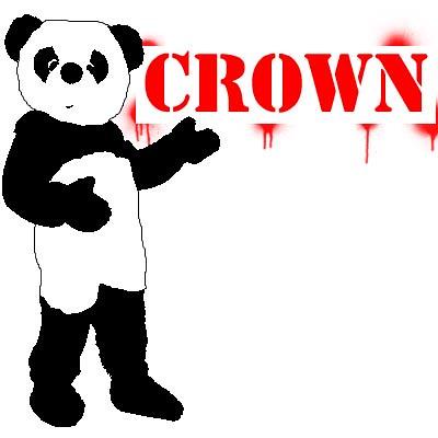 how to get leorics crown