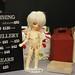 The Doll Affair 2009
