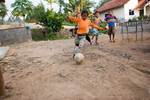 Bend It Like Beckham | by DMahendra