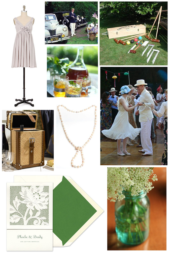 1920s lawn party i just love the concept of a 1920s for 1920s party decoration speakeasy