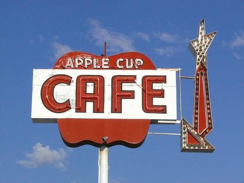 David Jones Cafe Wellington Menu