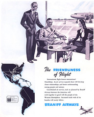 friendliness-of-flight--1945