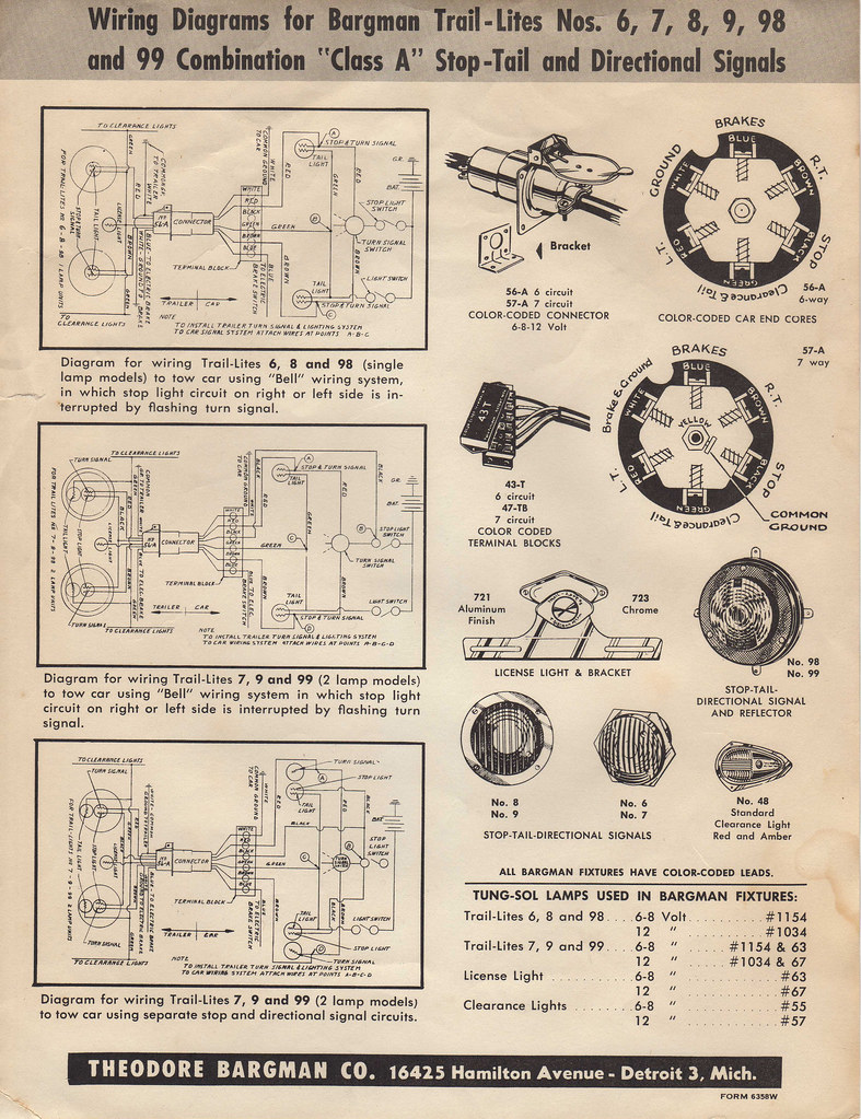 Shasta Camper Wiring Diagram on shasta camper cable, vintage travel trailer wiring diagram, teardrop trailer wiring diagram, rv trailer wiring diagram, shasta camper parts,