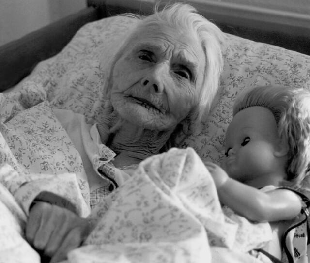 Report A Nursing Home