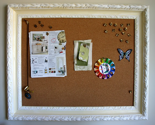 corkboard map with 4226630186 on 15 Fun Features For Family Rooms further 32643829251 besides Stock Photos Pinboard Notes Image8015513 furthermore Royalty Free Stock Photo Tower Money Packs Image23120215 besides Thumbtack.