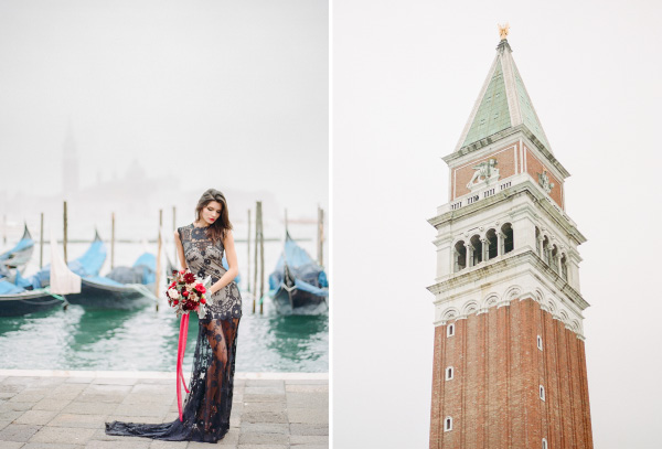 RYALE_Venice_Wedding_