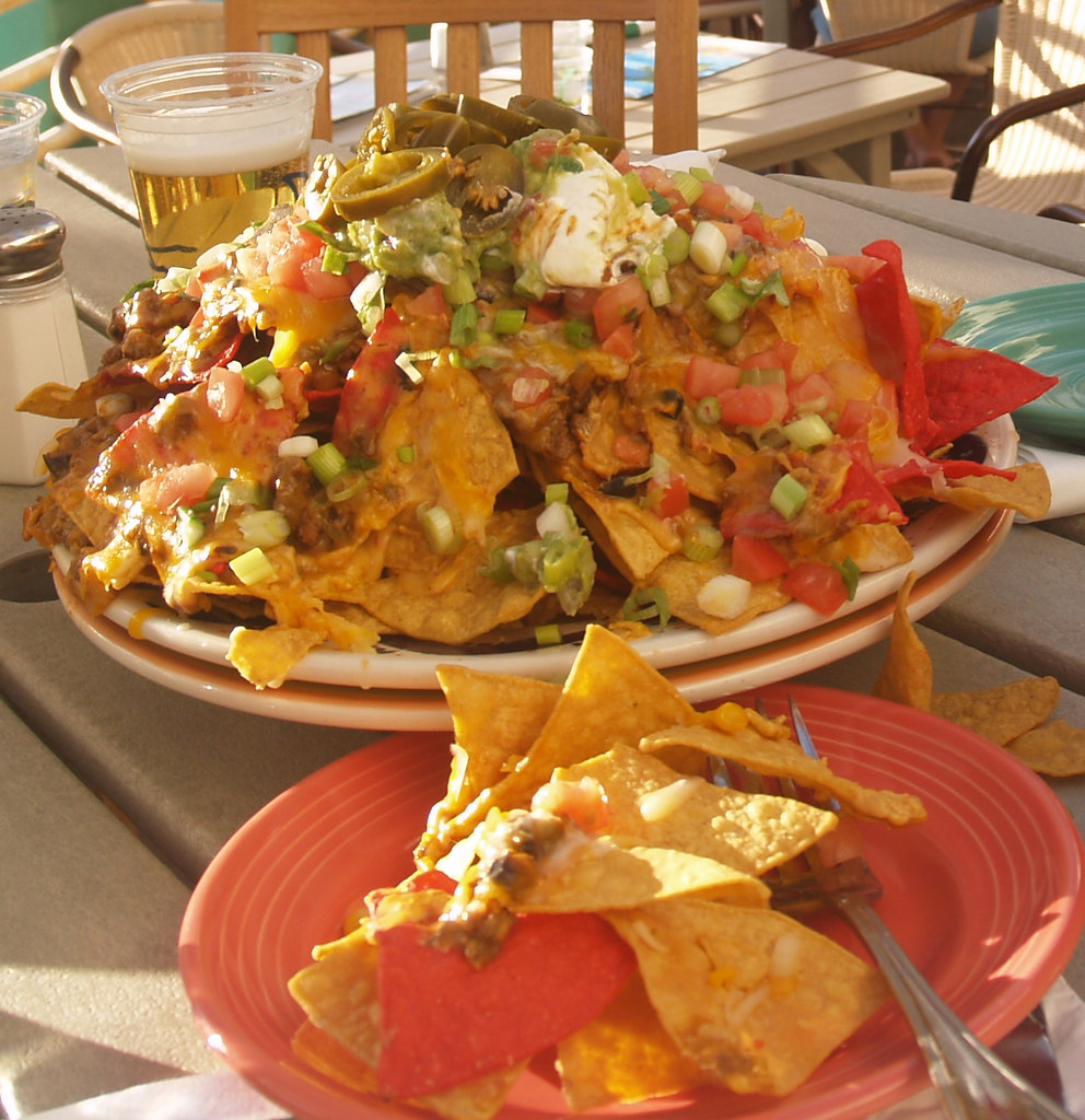 Margaritaville Foods :: Margaritaville Foods Recipes ... |Margaritaville Las Vegas Food