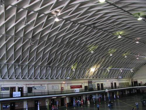 Image Result For Roof Truss