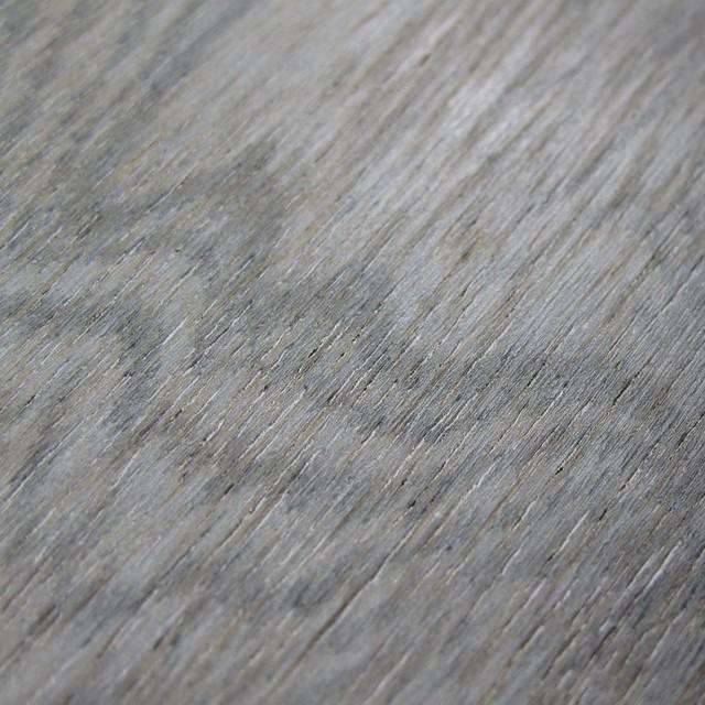 Grey Wood Eric Rowe Flickr