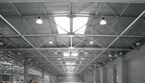 Commercial Lighting Commercial Lighting Martin