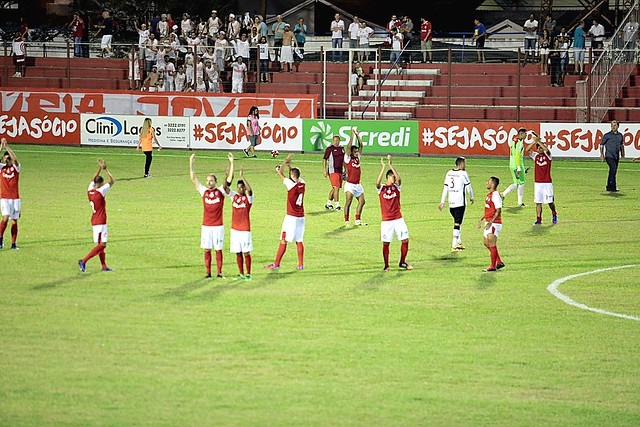 Inter de Lages Catarinense