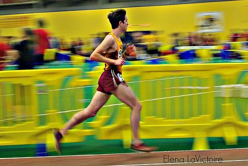 Noah indoor track 2017 031 2