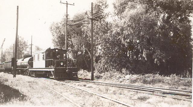 railroad iowa jobs