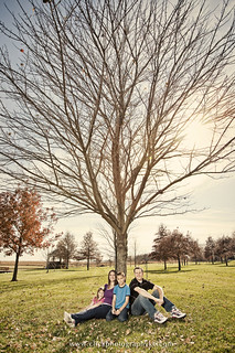 Family_Photography_Click_Photography_Brent3 | by Click Photography KC