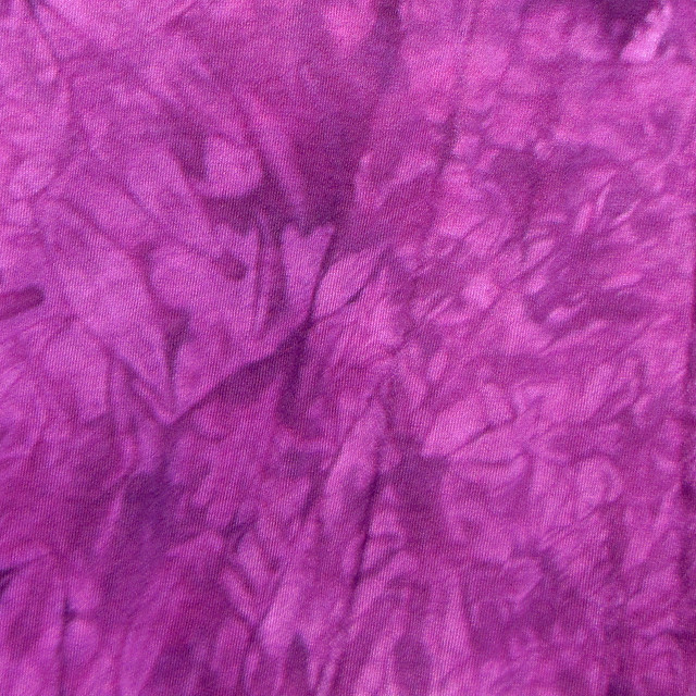 Purple Tie Dye Backgrounds Purple Tie Dye by
