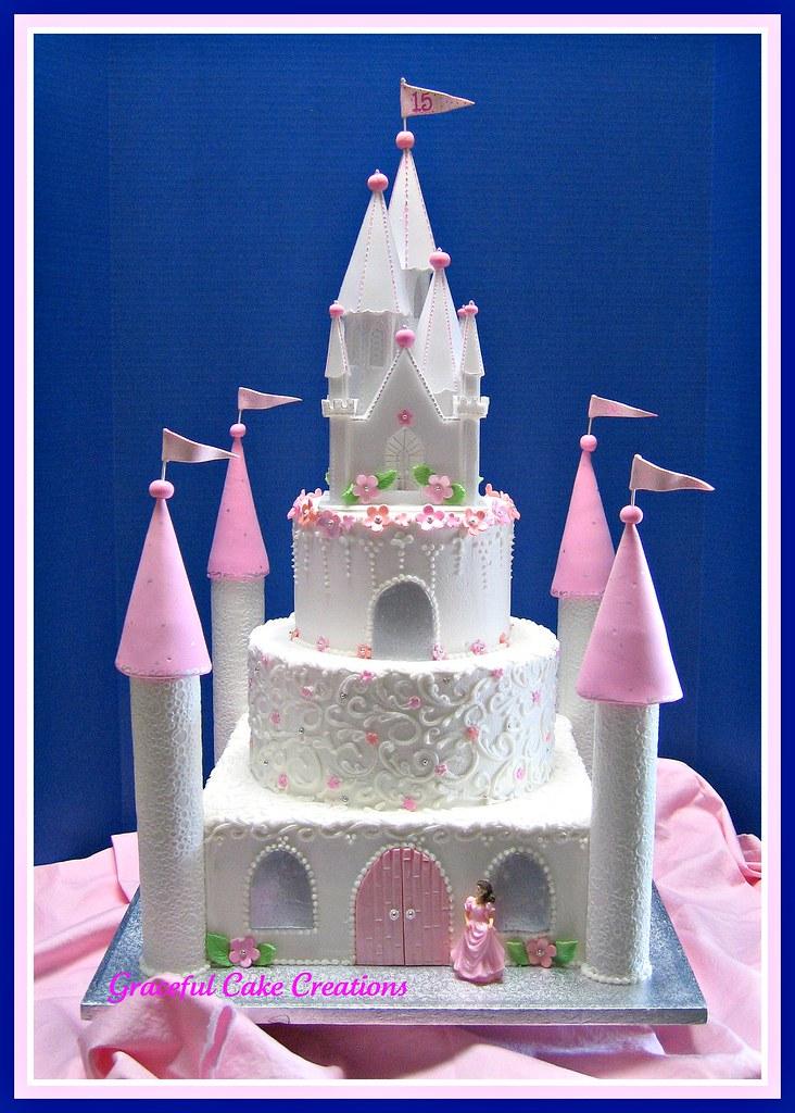 Amazing Birthday Cake Recipes