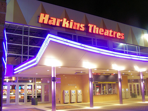 Image Result For Movie Theater In