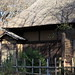 Japanese traditional style farm house / 古民家(こみんか)