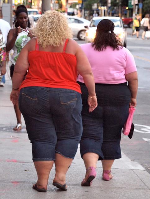 фото толстых бабушек бесплатно