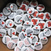Maine I Love You Pins from Ferdinand