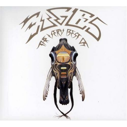Image result for The Eagles Album Covers