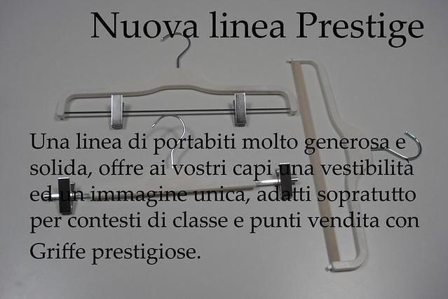 Vendita Appendini.Presentazione Prestige 1 800x600 Www Appendini Shop It Flickr