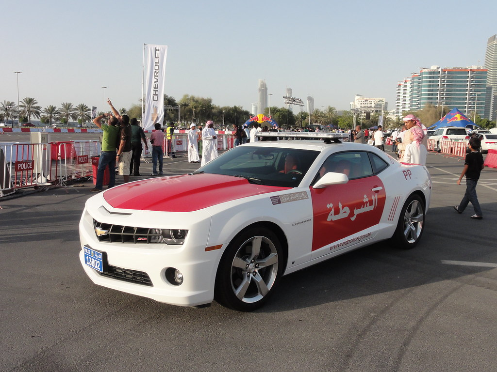abu dhabi police essay Traffic police and road and transport authorities across the uae play a major role  in ensuring safety and traffic regulations and use smart technology to minimise.