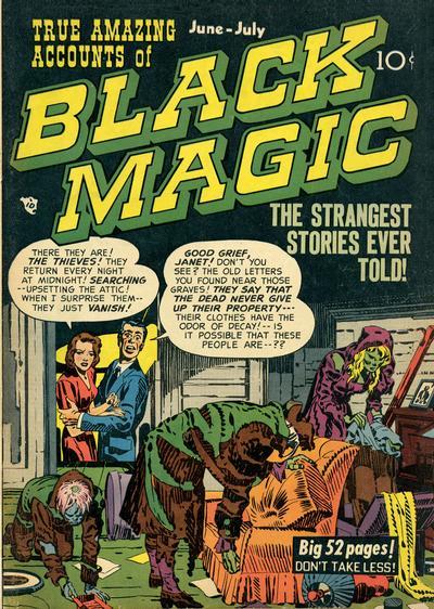 blackmagicv1n5