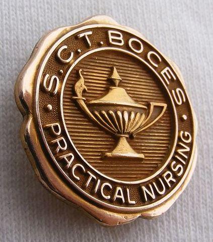 Boces Nursing School In Long Island