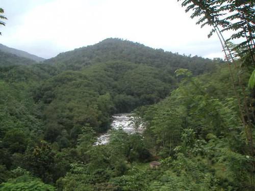 Deraniyagala - Sri Lanka | A breath taking water-fall found ...