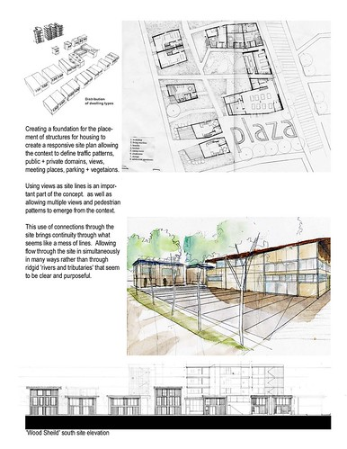 co_housing_page_2 | by Design Everything