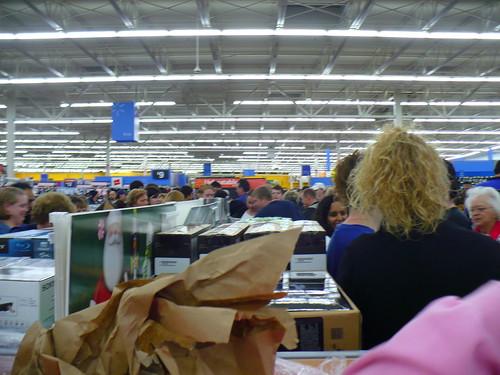 Black Friday Walmart  Iphone