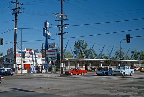 Hollywood Car Wash Coney Island Avenue Brooklyn Ny