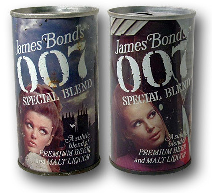 007-cans | by jbrookston