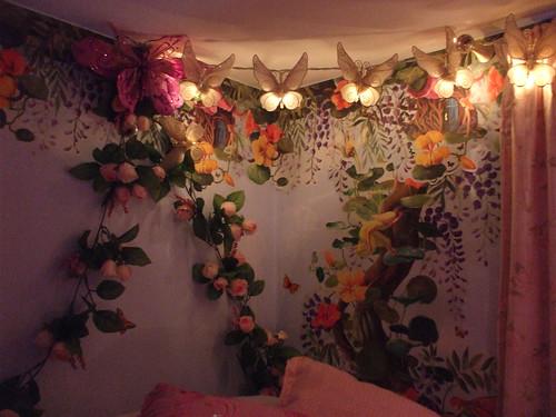 Fairy Bedroom 020909 025 Harris John Flickr