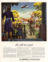 for-all-the-people--1945
