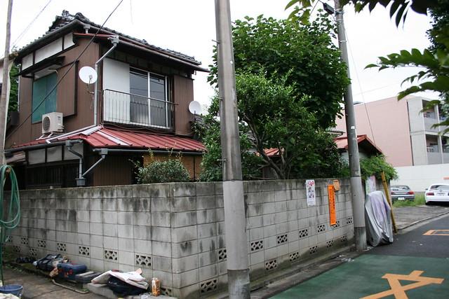 la maison de val 233 rie flickr photo