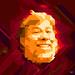 Steve Wozniak: The Great Woz