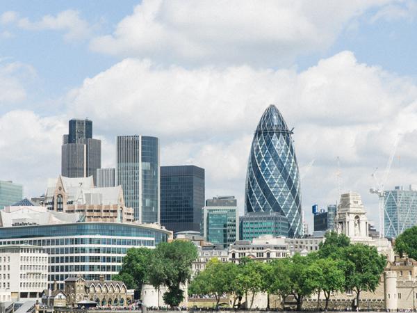 London_United_Kingdom-101